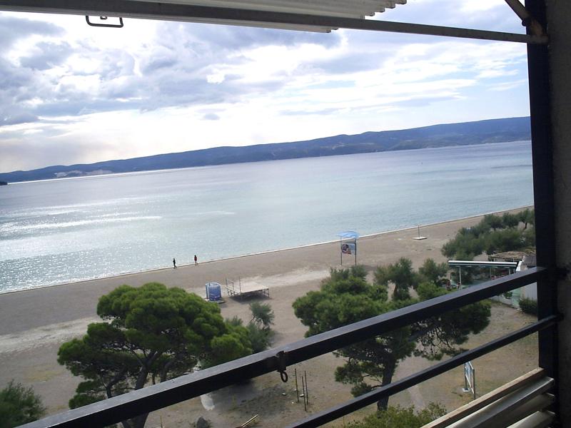 Apartment Buljević | Plavi Horizont