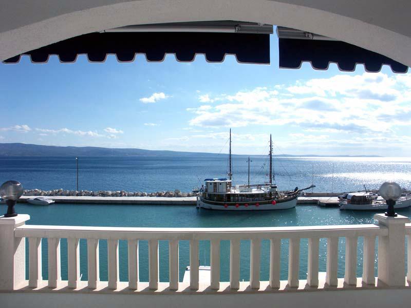 Apartment Lidija | Plavi Horizont